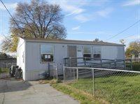 4674 Ardmore Avenue, Olivehurst, CA 95961