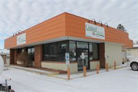 242 Main Street W, New Town, ND 58763