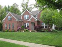 8558 Northbluff Lane, Powell, OH 43065