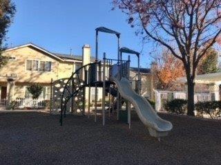 2370 Westbury, Tracy, CA 95376