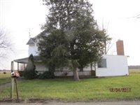 7575 Linn Hipsher Road, Caledonia, OH 43314