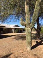 43508 North Jackrabbit Road, San Tan Valley, AZ 85140