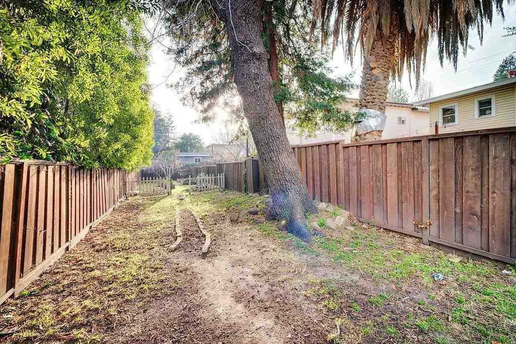 2383 East 27Th St, Oakland, CA 94601