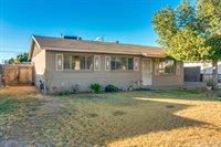 1615 West Bentley Street, Mesa, AZ 85201