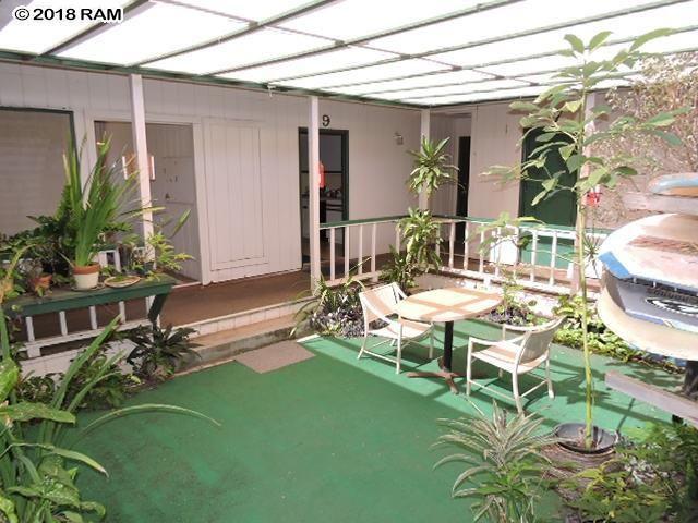 50 Hoonani, Kihei, HI 96753