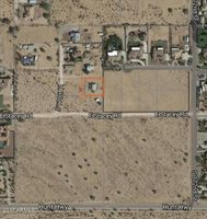 7869 South 170TH Place, Queen Creek, AZ 85142