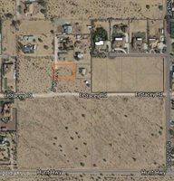 26425 South 170TH Place, Queen Creek, AZ 85142