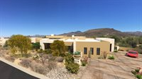 9378 East Sky Line Drive, Scottsdale, AZ 85262