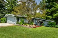 2420 Ridgewood Trail, Wisconsin Rapids, WI 54494