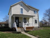 1008 North Court Street, Circleville, OH 43113