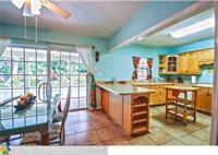 636 Garden Ct, Plantation, FL 33317