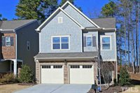 2067 Tanners Mill Drive, Durham, NC 27703