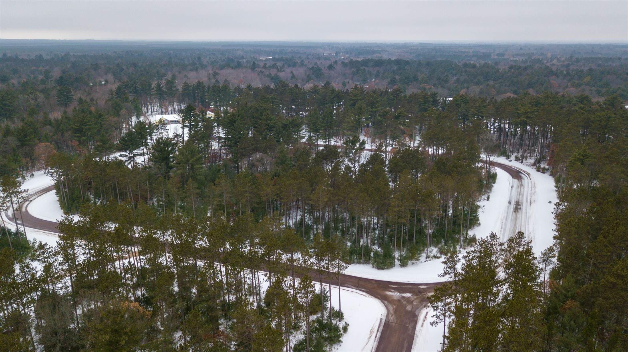 Lot 18 NATURES WAY, Wisconsin Rapids, WI 54494