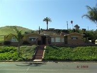 6650 Lookout, Riverside, CA 92505