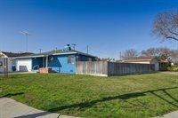 2809 Forbes AVE, Santa Clara, CA 95051