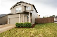 2678 Red Oak St. NW, Albany, OR 97321