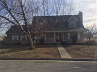 1035 Wilson St., Webb City, MO 64870