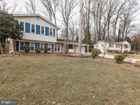 16502 Forest Mill Court, Laurel, MD 20707