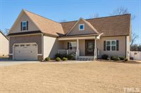 91 Chesney Court, Clayton, NC 27527