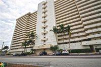 2200 NE 33rd Ave, #10F, Fort Lauderdale, FL 33305
