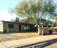9444 North 5TH Avenue, Phoenix, AZ 85021