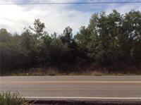 34164 Hwy 433 Highway, Slidell, LA 70460