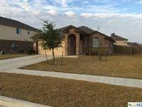5005 Bayer Hollow Drive, Killeen, TX 76549