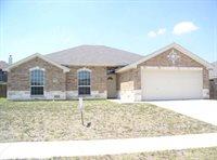 10003 Diana Drive, Killeen, TX 76542