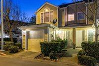 521 Laurel Grove Circle, Santa Rosa, CA 95407