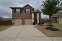 24138 Rosalia Court, Richmond, TX 77406