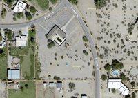 19535 East Via de Olivos --, Queen Creek, AZ 85142