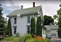 62 State St, Brewer, ME 04412