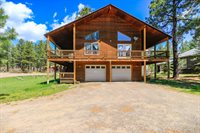 847 Twincreek Circle, Pagosa Springs, CO 81147