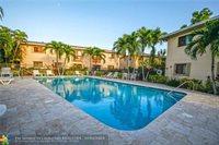 2910 NE 8th Terrace, #102, Wilton Manors, FL 33334