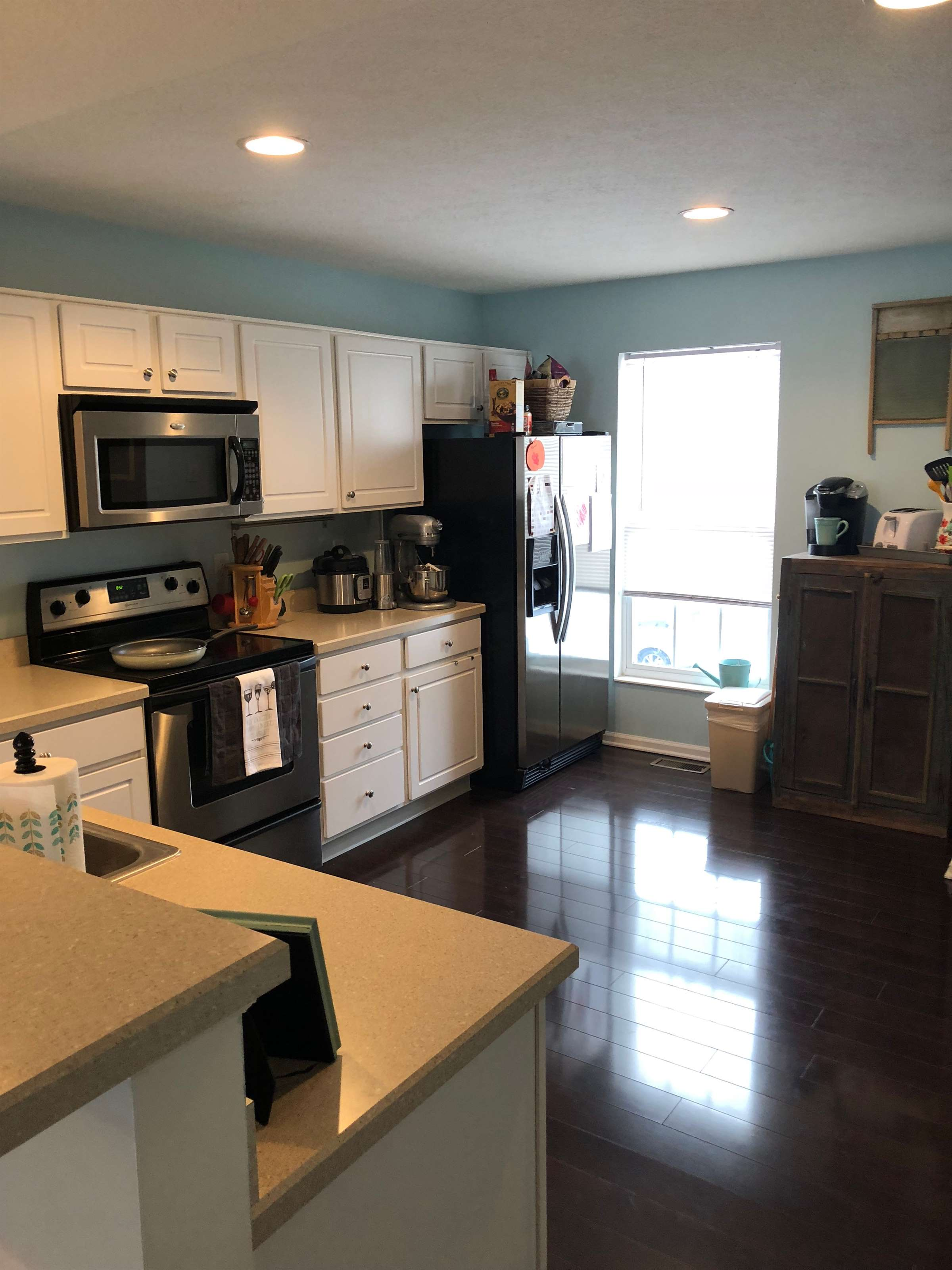 5554 Middle Falls, Dublin, OH 43016