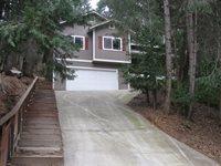 27980 Manzanita Trail, Colfax, CA 95713
