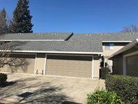 8082 Briar Ridge Lane, Citrus Heights, CA 95610