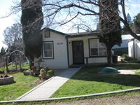 10030 Hope Street, Grass Valley, CA 95945