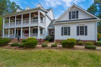 4049 Ridley Field Rd, Wake Forest, NC 27587