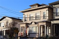 672 34Th St, Oakland, CA 94609