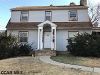 123 High Street, State College, PA 16801