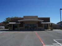 10110 West Loop 1604 N, San Antonio, TX 78254