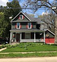 1414 West Stephenson Street, Freeport, IL 61032