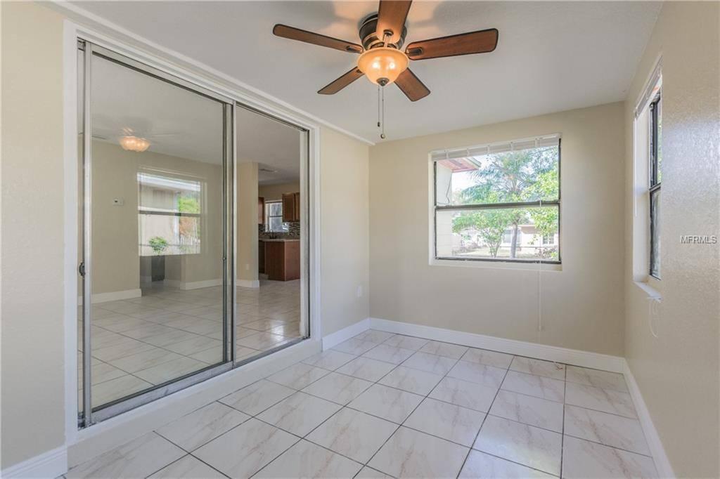1426 Roger Babson Rd, Orlando, FL 32808