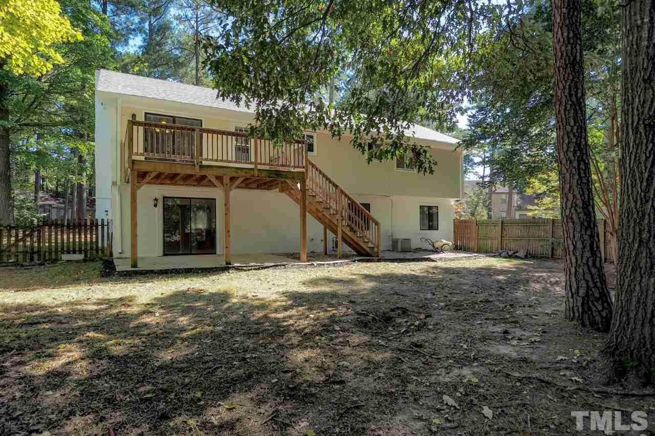 1246 Kimbolton Drive, Cary, NC 27511