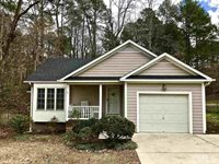 116 Avent Pines Lane, Holly Springs, NC 27540
