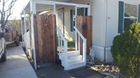 O street #16, Lincoln, CA 95648