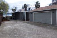 4180 Lakeshore Boulevard, Lakeport, CA 95453
