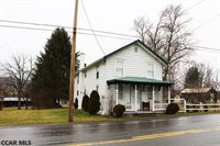 4055 Nittany Valley Drive, Howard, PA 16841