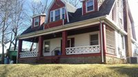 265 Bellefontaine Avenue, Marion, OH 43302